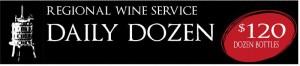 daily-dozen-banner