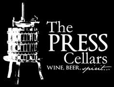 The Press Cellars